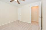 1904 Darnell Dr - Photo 31