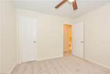 1904 Darnell Dr - Photo 32