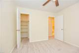 1904 Darnell Dr - Photo 33