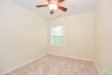 1904 Darnell Dr - Photo 34