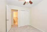 1904 Darnell Dr - Photo 35