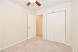 1904 Darnell Dr - Photo 36