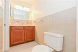 1904 Darnell Dr - Photo 37