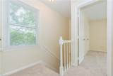 1904 Darnell Dr - Photo 40
