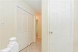1904 Darnell Dr - Photo 41