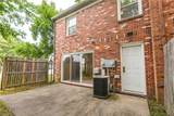1904 Darnell Dr - Photo 43