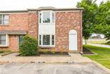 1904 Darnell Dr - Photo 46