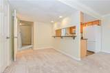 1904 Darnell Dr - Photo 8
