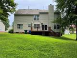 313 Oak Ridge Dr - Photo 32