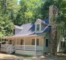6707 Mill Creek Dr - Photo 3