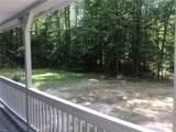 6707 Mill Creek Dr - Photo 39