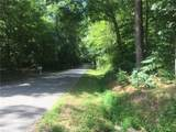 6707 Mill Creek Dr - Photo 4