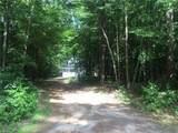 6707 Mill Creek Dr - Photo 7
