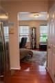 204 Gate House Rd - Photo 11