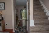 204 Gate House Rd - Photo 19