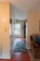 204 Gate House Rd - Photo 20