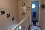 204 Gate House Rd - Photo 27
