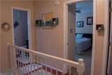 204 Gate House Rd - Photo 28