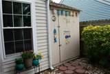 204 Gate House Rd - Photo 45