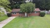 416 Rose Marie Ave - Photo 34