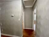 1712 Montclair Ave - Photo 29
