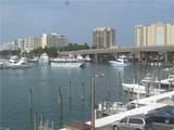 405 Harbour Point Dr - Photo 2