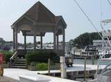 405 Harbour Point Dr - Photo 24