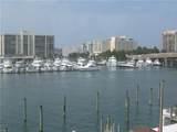 405 Harbour Point Dr - Photo 3