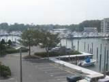 405 Harbour Point Dr - Photo 4