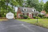 206 Parkway Dr - Photo 1