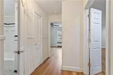 206 Parkway Dr - Photo 14
