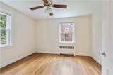 206 Parkway Dr - Photo 15