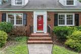 206 Parkway Dr - Photo 2