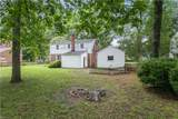 206 Parkway Dr - Photo 36