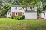 206 Parkway Dr - Photo 37