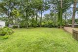206 Parkway Dr - Photo 39
