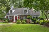 206 Parkway Dr - Photo 4