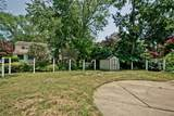 506 Carters Grove Ct - Photo 29