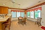 37 Westover Rd - Photo 15