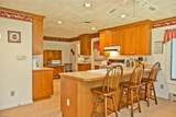 37 Westover Rd - Photo 16
