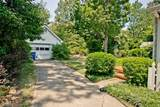 37 Westover Rd - Photo 2