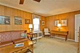 37 Westover Rd - Photo 20