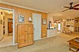 37 Westover Rd - Photo 21