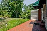 37 Westover Rd - Photo 3