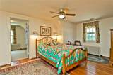 37 Westover Rd - Photo 30