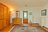 37 Westover Rd - Photo 31