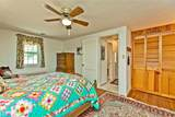 37 Westover Rd - Photo 32