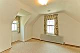 37 Westover Rd - Photo 34