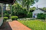 37 Westover Rd - Photo 4
