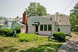 37 Westover Rd - Photo 5